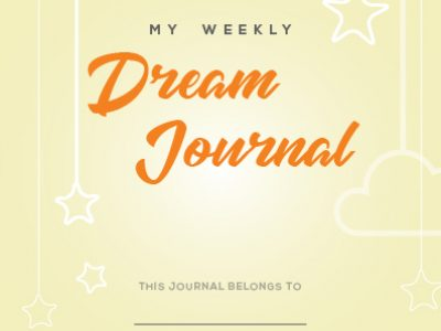 DREAM-JOURNAL-01